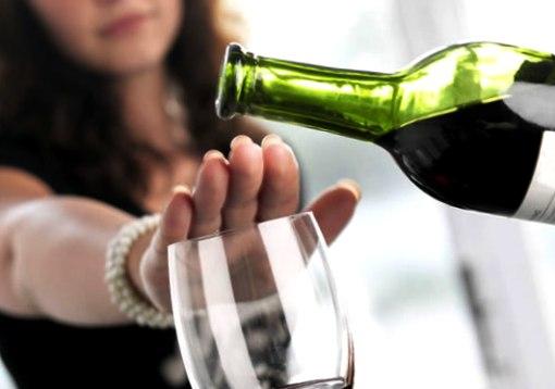 аллергия на алкоголь, симптомы, факторы риска