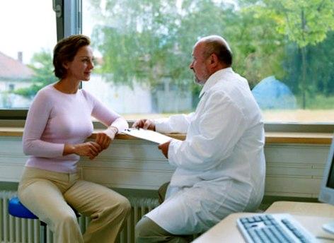 аллергия психосоматическая болезнь