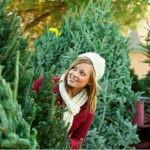 Аллергия на Новый Год или так ли нам уж нужны живые елочки