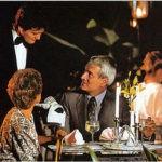 В ресторанах Европы предупредят об аллергенах