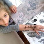 Экзема и дерматит от татуировок: врачи предупреждают об опасности