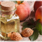 Гипоаллергенное персиковое масло — полезные свойства, применение для кожи
