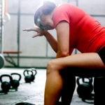 Как заставить себя заниматься спортом регулярно дома и в зале