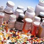 Аллергия на антибиотики — лечение, симптомы, факторы риска
