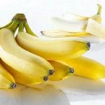 Аллергия на бананы: симптомы, причины аллергии, диета