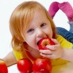 Аллергия на яблоки — симптомы, лечение, профилактика