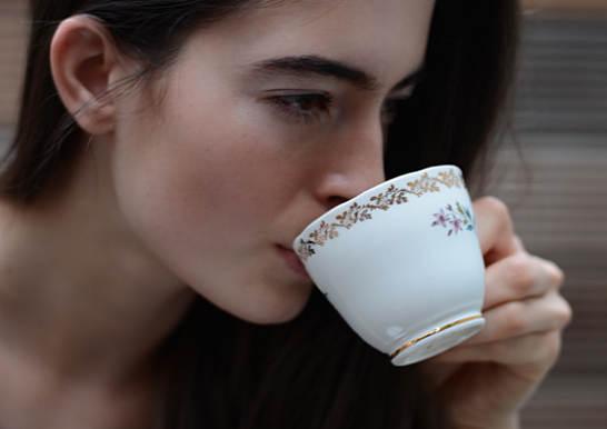 аллергия на кофе лечение