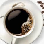 Аллергия на кофе – симптомы, лечение