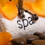 СПА-процедуры: польза и виды, предостережение для аллергиков