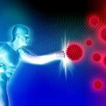 Иммунитет аллергика — как улучшить