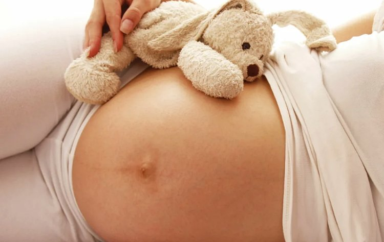 таблетки от аллергии при беременности